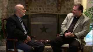 Video: Christian Preacher converts to Muslim Community Leader - Khalil Meek