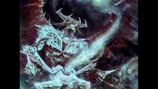 Watch Lord Belial Nocturnus video
