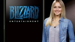 Blizzard's Apology & No On Mass Effect DLC! - IGN Daily Fix 05.17.12
