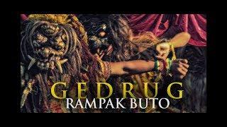 download lagu Jathilan - Gedrug Rampak Buto gratis