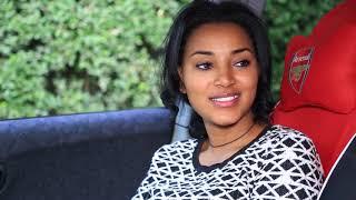 Welafen Drama: Season 5 Recap - Ethiopian Drama