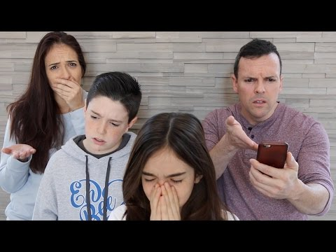 I CAN'T BELIEVE YOU MADE HER CRY!! - Reading Mean Comments MP3