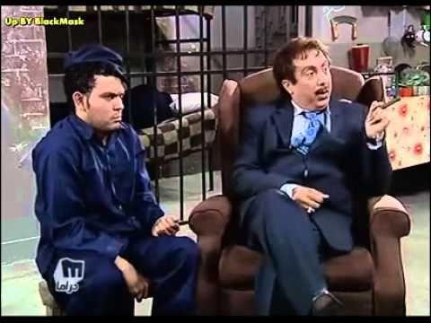 برنامج ربع مشكل   الحلقة 28 مشاهدة مباشرة بدون تحميل اون لاين   موقع الحل