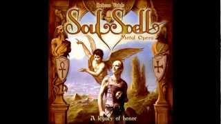 Watch Soulspell Troy video