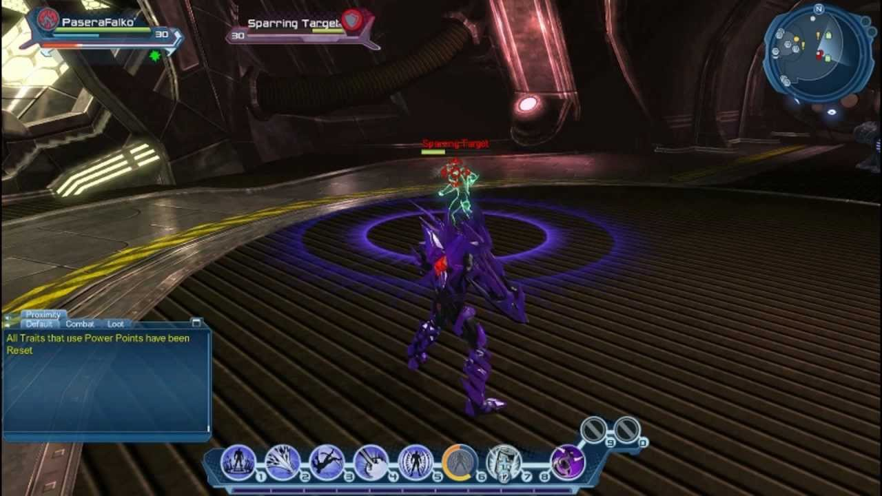 dcuo mental dps might youtube
