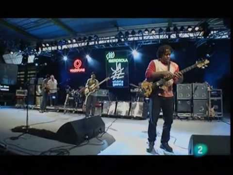 Victor Wooten Bass Solo Music Videos