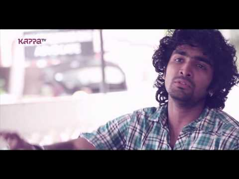 Moodtapes - Abhi Mujh Mein Kahin By Siddharth video