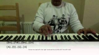 download lagu Sonu Nigam's - Abhi Mujh Main Kahin- Ajay Atul- gratis