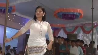 Gud ki dali || hot dance video || bettet than sapna
