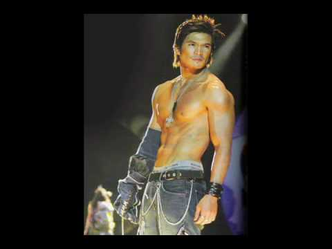 Hot Filipino Men