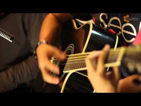 Tasha Manshahar Feat. Syed Shamim - Number One For Me | Cover Version #clorastudio video