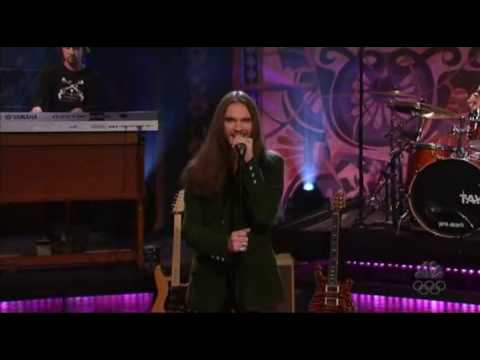 Bo Bice - Real Thing