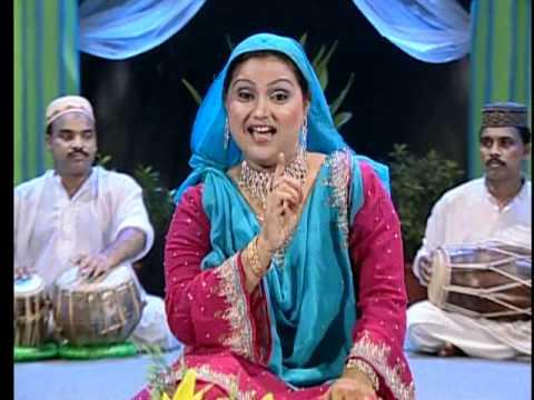 He Jo Mohabbat Mahe Ramzan Ki [full Song] Maahe Ramzan Aa Gaya video