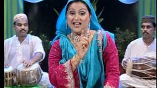 He Jo Mohabbat Mahe Ramzan Ki [Full Song] Maahe Ramzan Aa Gaya