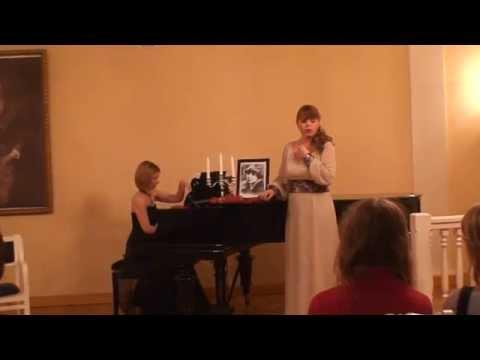 25-й фестиваль авторской песни осенняя ялта