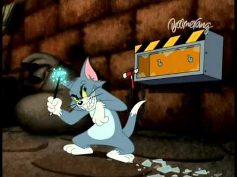 boomerang new show tom and jerry tales coming sonn