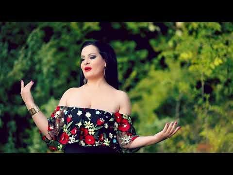 Elizabeta Marku & Zef Beka - Mos ma le dashnin pa emer Fenix/Production(Official Video HD)