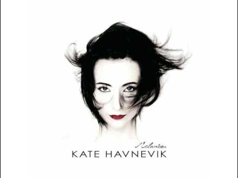 Kate Havnevik - Nowhere Warm