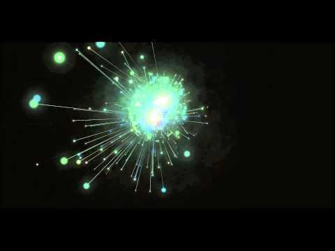 Apeboy - Enya vs Prodigy (Lenlow Edit) Mashup