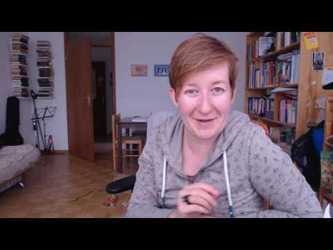 Страшная тайна о том, как эффективно учить немецкий! ;)
