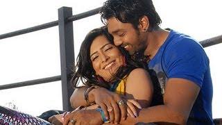 Addhuri Press Meet   starring Dhruv Sarja, Radhika Pandit   Latest Kannada Movie Press Meet