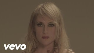 Watch Metric Youth Without Youth video