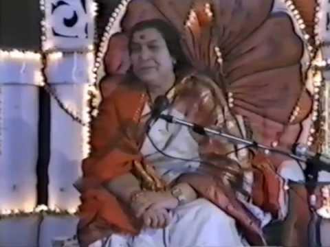 1983-01-13 Shri Saraswati Puja, Nasik, Duhlia video
