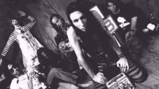 Watch Marilyn Manson Ivtv video