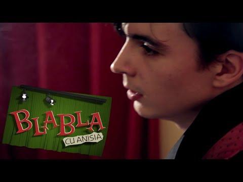 In dulap! - Spoof, Bla Bla cu Anisia