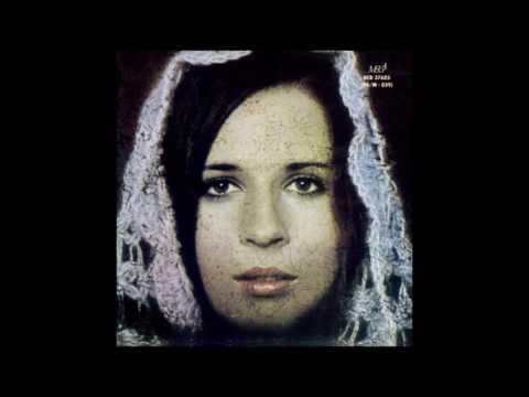 Koncz Zsuzsa - Élünk és Meghalunk (teljes Album, 1972 Vinyl)