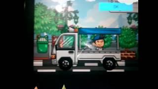download lagu Cara Agar Tahu Bulat Laris Dalam Permainan Game Tahu gratis