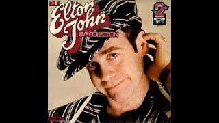 Vídeo 74 de Elton John