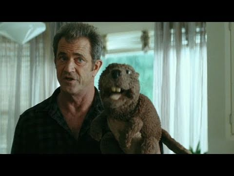 'The Beaver' Trailer