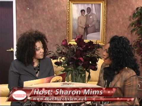 Kermeshea hilliard daughter of i v hilliard live interview