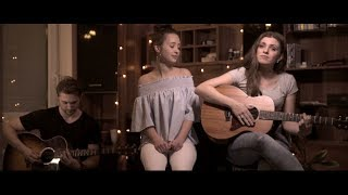 Download Lagu THE MIDDLE - Zedd, Maren Morris, Grey (Lisa James Cover) Gratis STAFABAND