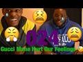 Gucci Mane - Hurt Feelings ( MUSIC )