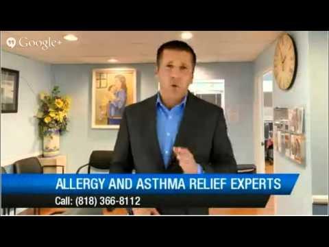 alcohol allergy Sylmar 818) 366-8112 Allergy Asthma Immunology Specialist