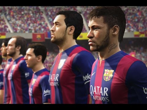 TOP 5 BEST FOOTBALL GAMES FOR ANDROID AND IOS