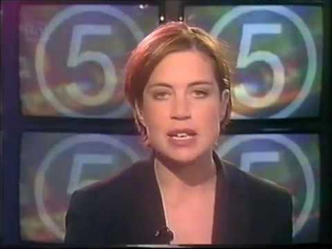 5 News Update: 2nd December 1998
