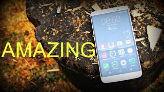 The Most Underrated Cheap Android Phablet? PPTV King 7 Review