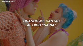 Download lagu HyunA & DAWN - PING PONG // MV Sub. Español