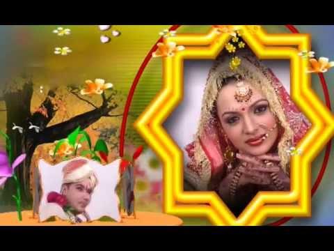 Himmatwala Naino Mein Sapna Sapno Main Sajna video