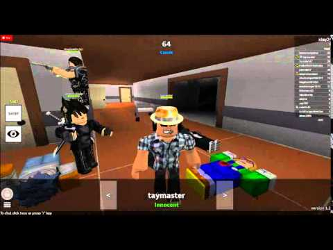 Roblox twisted murderer knife codes