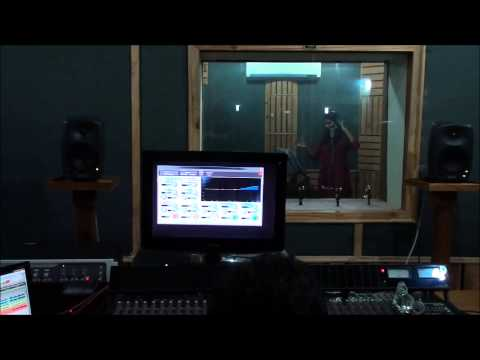 paatil ee patil studio version by prabi