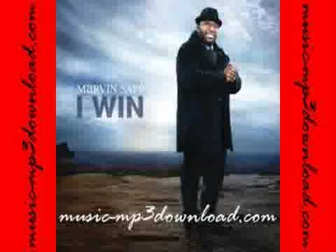 Marvin Sapp - My Testimony | Mp3 Download