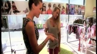 Channel 7 Interview - Brooke & Rachael Finch.m4v
