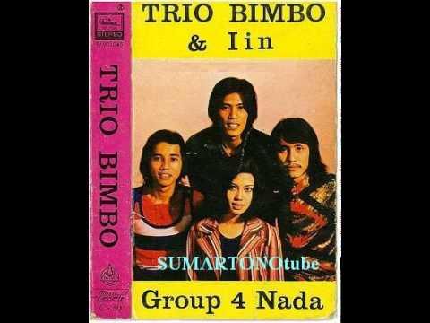 Abangku Sayang Dibawa Orang by Trio Bimbo
