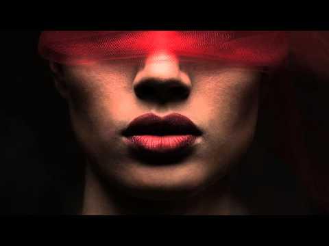 Woman - Retro Soul - Royalty Free Music
