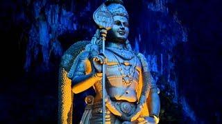 Saivite  Kandha Shasti Kavasam
