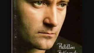 Watch Phil Collins Son Of Man video